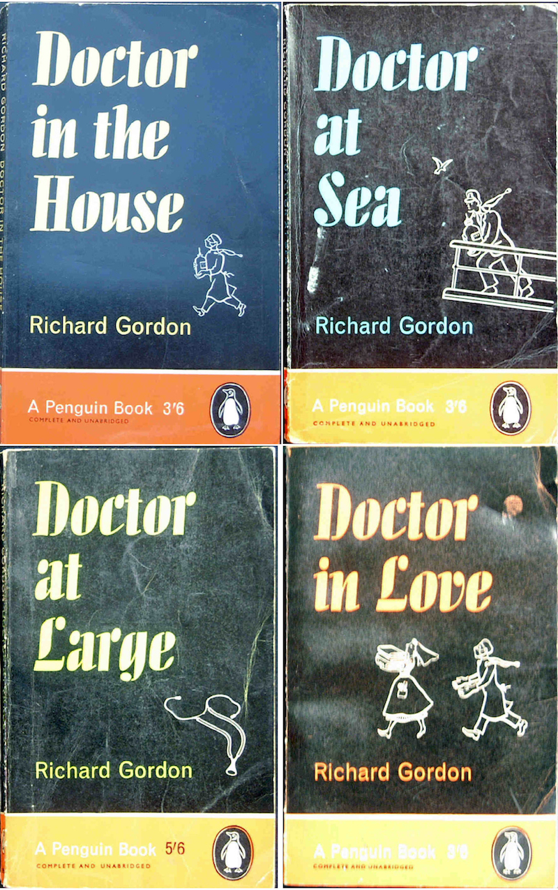 Doctor books 4up 800px
